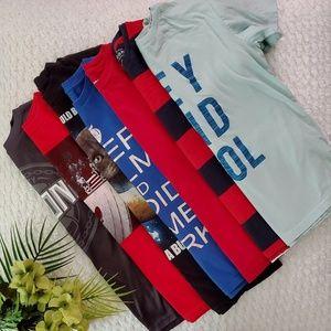 •Shirts• (Lot)